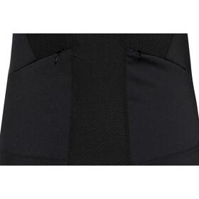 Troy Lee Designs Ruckus Maillot Manches 3/4 Femme, black